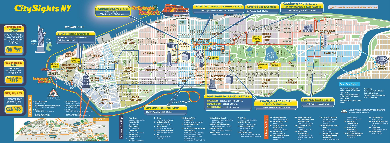 Maps of Manhattan - Maps New York Manhattan (New York - USA) Map New York Manhattan on map of manhattan, bronx map manhattan, hudson yards new york manhattan, penn station manhattan, midtown manhattan, metro subway map manhattan, harlem map manhattan, new york uptown manhattan, long island map manhattan, street map manhattan, nyc mta subway map manhattan, new york weather manhattan, new york manhattan skyline, new york subway routes, united states map manhattan, new york hotels manhattan, new york subway lines manhattan, brooklyn bridge manhattan, 1940's new york city manhattan, new york lower east side manhattan,