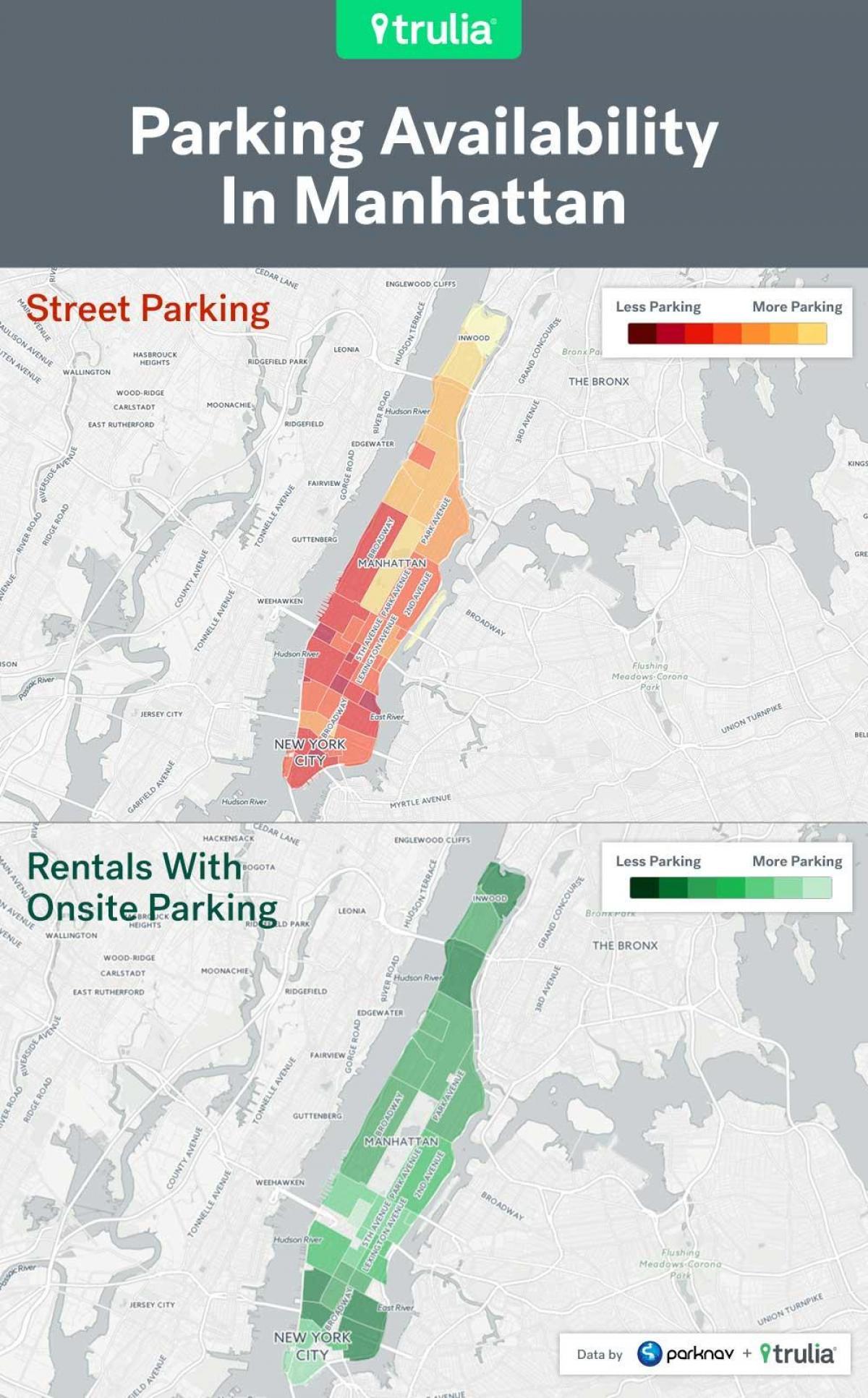 nyc street parking map manhattan. manhattan street parking map  nyc street parking map manhattan